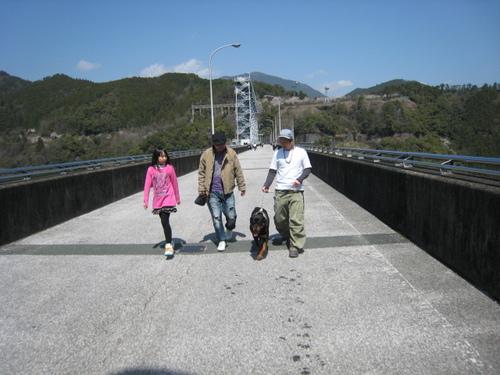 201045_045